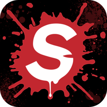 Bossa Studios Ltd Surgeon Simulator