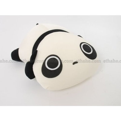 San X Tarepanda San-X Tarepanda Figure Plush Doll Stuffed Toy