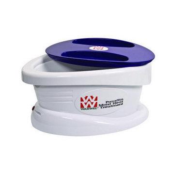 WaxWel 11-1601 Paraffin Bath No Accessories