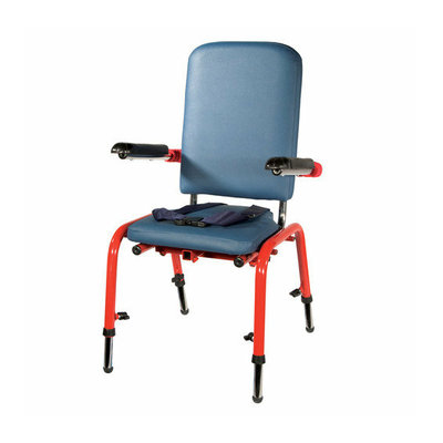 Wenzelite Small First Class School Chair