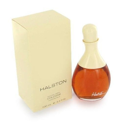 Etailer360 Halston by Halston, 3.4 oz Cologne Spray for women.