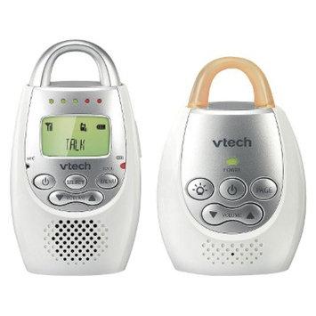 VTech Audio Baby Monitor with 1 Parent Unit - DM221