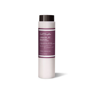 Carol's Daughter Smoothing Conditioner