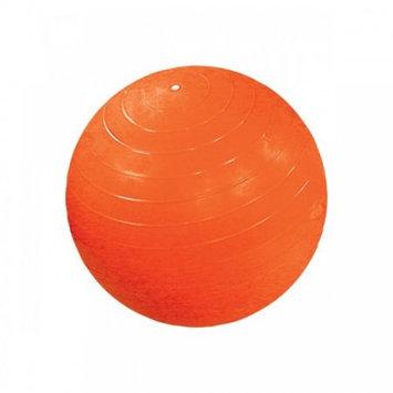 Fabrication Cando Economy Ball Sets-21.7