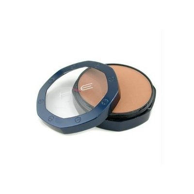 Jane Iredale HE Bronzer For Men SPF 18 -#4