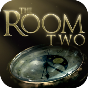 Fireproof Games The Room Two