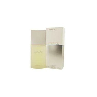 Issey Miyake L'eau D'issey By  Edt Spray 6. 7 Oz