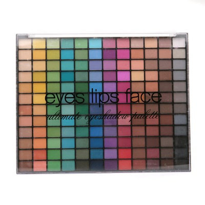 e.l.f. Ultimate Eye Shadow Palette