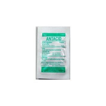 Medi-first Plus Medi-First Antacid Calcium Carbonate(Case of 300)