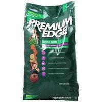Premium Edge Dry Food for Adult Dog