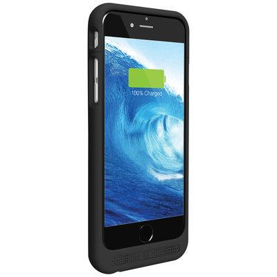 Lenmar BC6K Iphone 6 Power Case Black