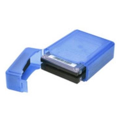 Syba Plastic Storage Box for 2.5