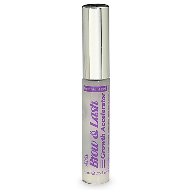 Ardell Brow & Lash Accelerator Treatment Gel