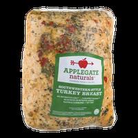 Applegate Naturals Turkey Breast Southwestern-Style