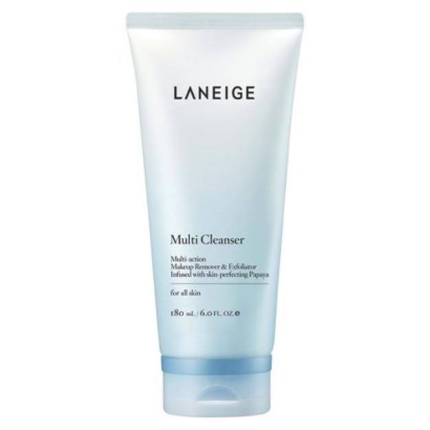 Laneige Multi Cleanser - 180 ml