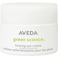 Aveda Green Science Firming Eye Creme
