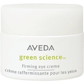 Aveda Green Science Firming Eye Creme