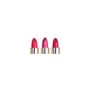 REVIVA, Lipstick Sparkling Brandy - 0.125 oz
