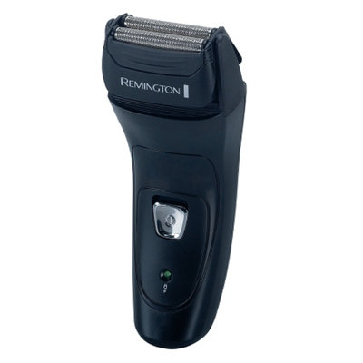 Remington Series 3 Pivot & Flex Foil Shaver
