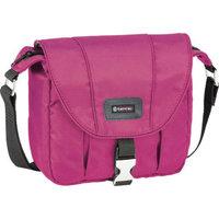 Tamrac 5421 Aria 1 Compact / ILC Camera Shoulder Bag (Berry)