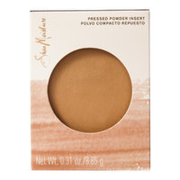 SheaMoisture Pressed Powder