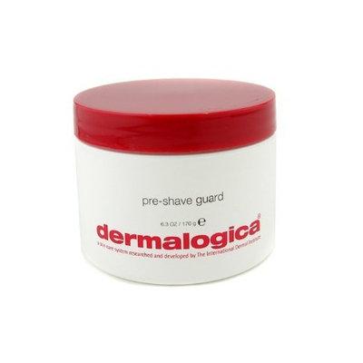 Dermalogica by Dermalogica: Pre-Shave Guard--/6.3OZ
