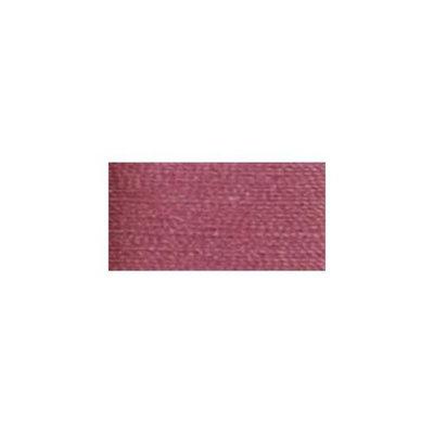 Gutermann 100P-937 Sew-All Thread 110 Yards-Dewberry