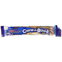Redbarn Chew A Bulls PB, Medium