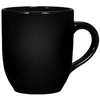 Walgreens Coffee Mug