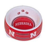 Sporty K9 Nebraska Dog Bowl, Large