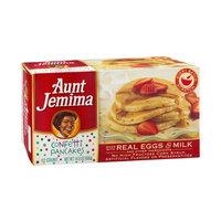 Aunt Jemima Pancakes Confetti - 12 CT