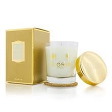 Floris Scented Candle Grapefruit & Rosemary 175G/6Oz
