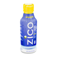 Zico Pure Premium Coconut Water Pineapple