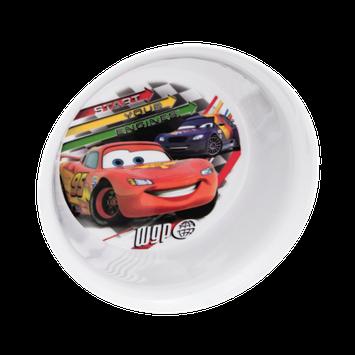 Zak Cars 2 5.5