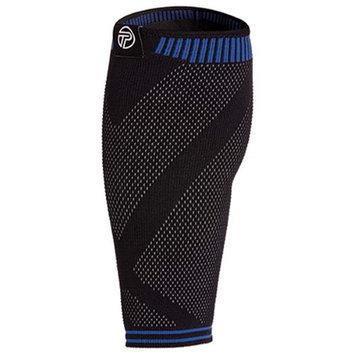 Pro-Tec 3D Flat Premium Calf Support: Pro-Tec Sports Medicine