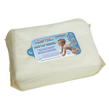Bumkins Diaper Liners