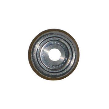 QEP Gold Titanium Cutting Wheel