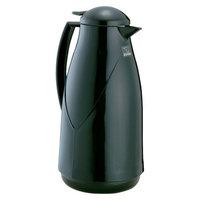 Zojirushi Euro Carafe - Black (34 oz.)