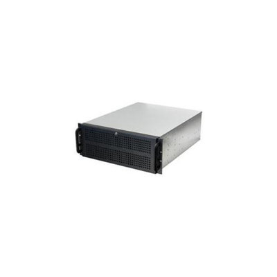 Norco Technologies RPC-450 4U Rackmount Server Chassis