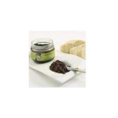 Divina Organic Kalamata Olive Spread 8.5 oz. (Pack of 6)
