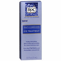 RoC Multi-Correxion Eye Treatment