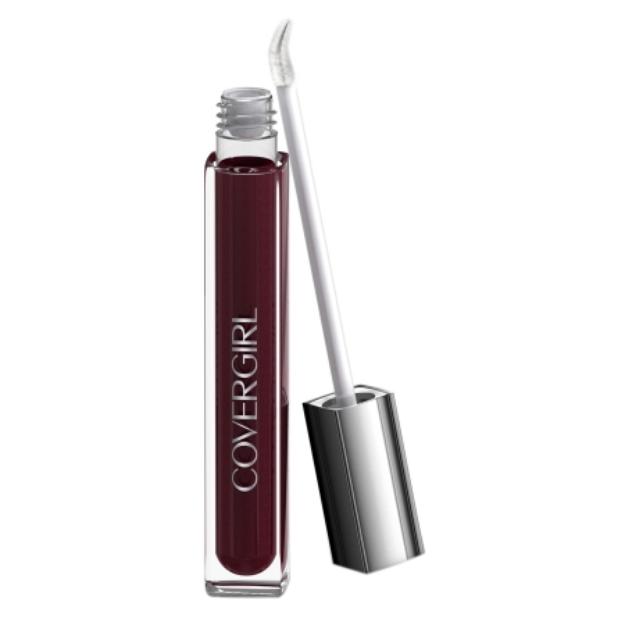COVERGIRL Colorlicious Lip Gloss