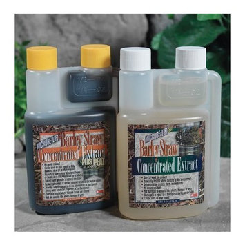 Ecological Labs BSEP64 64-Ounce Barley and Peat Concentrate (Discontinued by Manufacturer)