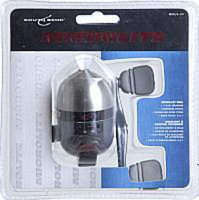 Southbend Sporting Goods Inc. SOUTHBEND SPORTING GOODS INC Microlite Spincast Reel - SOUTHBEND SPORTING GOODS INC