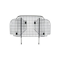 Go Pet Club Pet Barrier