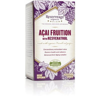 Reserveage Acai Fruition, 60-Count