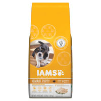 IamsA ProActive Health Weight Control Adult Dog Food