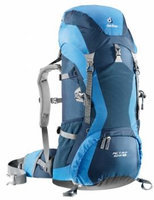 Deuter  ACT Lite 60 +10 SL Backpack