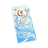 Moonstruck Chocolate Milk Chocolate Bar