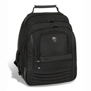 J World Scout Laptop Backpack